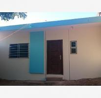 Foto de casa en venta en renato vega amador , renato vega amador, culiacán, sinaloa, 4341077 No. 01