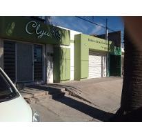 Foto de local en renta en rendon 520 poniente , los mochis, ahome, sinaloa, 2797149 No. 01