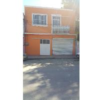 Foto de local en venta en  , renovación i, carmen, campeche, 2624209 No. 01