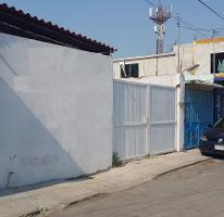 Foto de terreno habitacional en venta en  , renovación ii, carmen, campeche, 3236766 No. 01