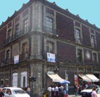 Foto de oficina en renta en rep de cuba 99 int 26 esq rep de brasil, centro área 2, cuauhtémoc, df, 1797265 no 01
