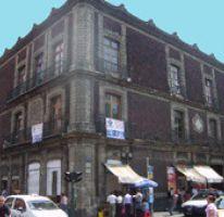 Foto de oficina en renta en rep de cuba 99 int11, centro área 2, cuauhtémoc, df, 1037491 no 01