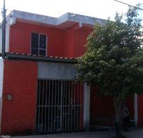 Foto de casa en venta en, reparto granjas, mérida, yucatán, 1078121 no 01