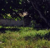 Foto de terreno habitacional en venta en  , reparto granjas, mérida, yucatán, 2725083 No. 01