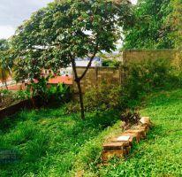 Foto de terreno habitacional en venta en repblica de chile, 5 de diciembre, puerto vallarta, jalisco, 2803299 no 01