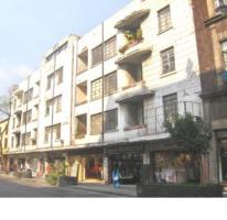 Foto de departamento en renta en republica de chile 43 int1b, centro área 8, cuauhtémoc, df, 2076167 no 01