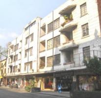 Foto de departamento en renta en republica de chile 43 int7 b, centro área 8, cuauhtémoc, df, 2076231 no 01