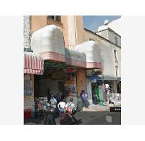Foto de local en venta en republica de colombia 51, centro (área 2), cuauhtémoc, distrito federal, 2925843 No. 01