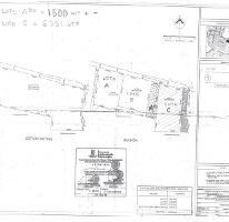 Foto de terreno habitacional en venta en republica de cuba 0, centro, xochitepec, morelos, 0 No. 01