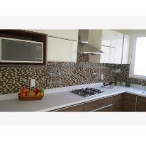 Foto de casa en venta en república de cuba 1, centro, xochitepec, morelos, 720907 No. 04