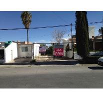 Foto de casa en venta en  816, panamericana, chihuahua, chihuahua, 2877687 No. 01
