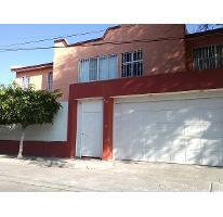 Foto de casa en venta en republica de cuba , el dorado 1a sección, aguascalientes, aguascalientes, 0 No. 01