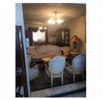 Foto de casa en venta en republica de ecuador, panamericana, juárez, chihuahua, 2202174 no 01