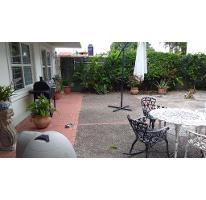 Foto de casa en venta en republica de paraguay , las américas, ciudad madero, tamaulipas, 2913704 No. 01