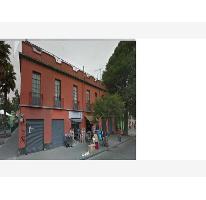 Foto de edificio en venta en republica de peru 24, centro (área 2), cuauhtémoc, distrito federal, 2365608 No. 01