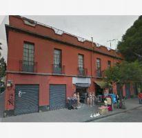Foto de edificio en venta en republica de peru 24, centro área 9, cuauhtémoc, df, 2382550 no 01