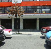 Foto de local en renta en república de perú 29 int a2, centro área 2, cuauhtémoc, df, 2199346 no 01
