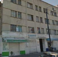 Foto de departamento en renta en republica de peru 43 int36, centro área 2, cuauhtémoc, df, 2461270 no 01
