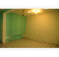 Foto de casa en venta en republica de venesuela 1515, santa elena, colima, colima, 1775698 No. 01