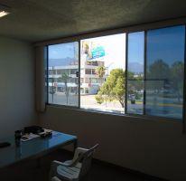 Foto de oficina en renta en, república norte, saltillo, coahuila de zaragoza, 2038836 no 01
