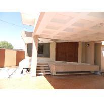 Foto de casa en venta en  , república oriente, saltillo, coahuila de zaragoza, 1770346 No. 01