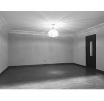 Foto de casa en venta en  , república oriente, saltillo, coahuila de zaragoza, 2755739 No. 01