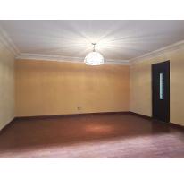 Foto de casa en venta en  , república oriente, saltillo, coahuila de zaragoza, 2756214 No. 01