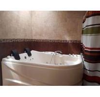 Foto de casa en venta en  , república oriente, saltillo, coahuila de zaragoza, 2835114 No. 01