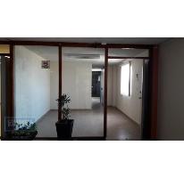 Foto de oficina en renta en, república, saltillo, coahuila de zaragoza, 2449694 no 01