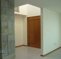 Foto de casa en condominio en renta en res bellavista ii ignacio zaragoza, san salvador tizatlalli, metepec, estado de méxico, 2233419 no 01