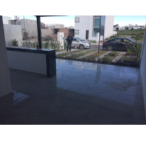 Foto de casa en venta en reserva bacalar 0, nuevo juriquilla, querétaro, querétaro, 2650309 No. 01