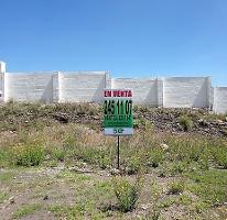 Foto de terreno habitacional en venta en reserva barrera de arrecife , juriquilla, querétaro, querétaro, 0 No. 01