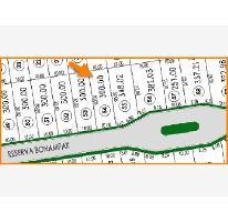 Foto de terreno habitacional en venta en  54, juriquilla, querétaro, querétaro, 2897284 No. 01