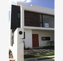 Foto de casa en venta en reserva de mapini 0, nuevo juriquilla, querétaro, querétaro, 0 No. 01