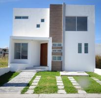 Foto de casa en venta en reserva de tanka , real de juriquilla, querétaro, querétaro, 0 No. 01