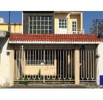 Foto de casa en venta en  , reserva tarimoya i, veracruz, veracruz de ignacio de la llave, 2907428 No. 01