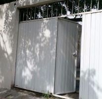 Foto de casa en venta en, reserva tarimoya iii, veracruz, veracruz, 2179333 no 01