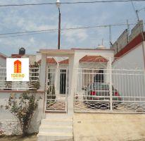 Foto de casa en venta en, reserva territorial, xalapa, veracruz, 1812618 no 01
