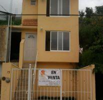Foto de casa en venta en, reserva territorial, xalapa, veracruz, 2303920 no 01