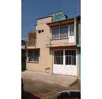Foto de casa en venta en  , reserva territorial, xalapa, veracruz de ignacio de la llave, 1394235 No. 01