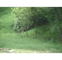 Foto de terreno habitacional en venta en, reserva territorial, xalapa, veracruz, 2290282 no 01
