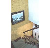Foto de casa en venta en  , reserva territorial, xalapa, veracruz de ignacio de la llave, 2969421 No. 01