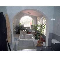 Foto de casa en venta en residencia loma dorada , colinas del bosque 1a sección, corregidora, querétaro, 2850937 No. 01