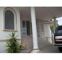 Foto de casa en venta en  , loma dorada, querétaro, querétaro, 2854555 No. 01