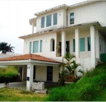 Foto de casa en venta en residencial 4, el potrero, yautepec, morelos, 2216358 no 01