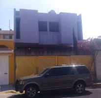 Foto de casa en venta en, residencial acueducto de guadalupe, gustavo a madero, df, 1440027 no 01