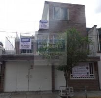 Foto de casa en venta en, residencial acueducto de guadalupe, gustavo a madero, df, 1849762 no 01