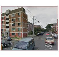 Foto de departamento en venta en  , residencial acueducto de guadalupe, gustavo a. madero, distrito federal, 2210518 No. 01