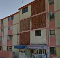 Foto de departamento en venta en  , residencial acueducto de guadalupe, gustavo a. madero, distrito federal, 2727089 No. 01