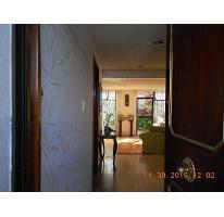 Foto de casa en venta en  , residencial acueducto de guadalupe, gustavo a. madero, distrito federal, 2966132 No. 03